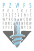 PZWFS logo
