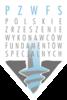 PZFWS logo